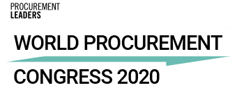 World Procurement Congress 2020