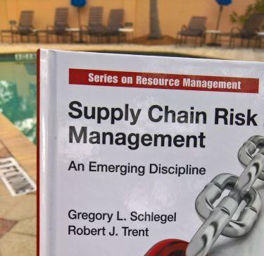 supply-chain-risk-mangaement-by-schlegel-and-trent