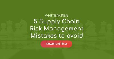 whitepaper-5-scm-mistakes