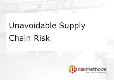 unavoidable-supply-chain-risk