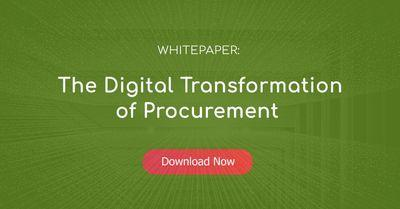 WP-Digital-Transformation