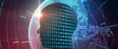 artificial-intelligence-ai-big-data-digital-transformation