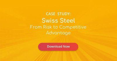 case-study-swiss-steel