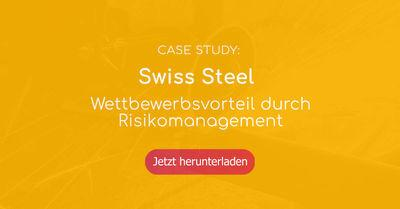 cs-swisssteel-de2