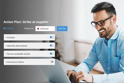 action-planner-strike-at-supplier_800_534