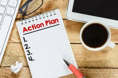 action-plan-notebook