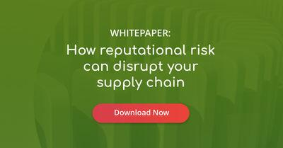 whitepaper-reputational-risk