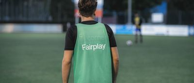 football-player-with-fairplay-shirt