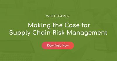 whitepaper-making-the-case