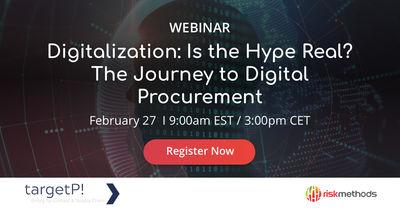 webinar-digital-journey-en