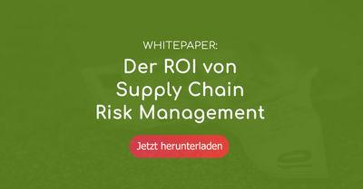 roi-supply-chain