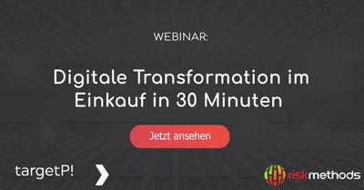 webinar-digitale-transformation