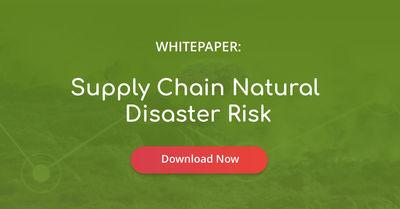 whitepaper-natural-disaster
