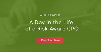 wp-life-risk-aware-cpo