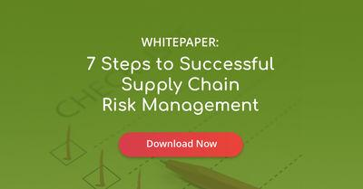 whitepaper-7-steps-checklist-scrm