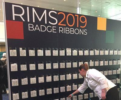 rims-2019-ribbons