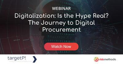 webinar-digitalization-journey