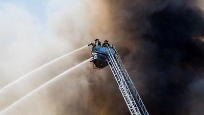 firefighters-at-work