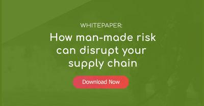whitepaper-man-made-risk