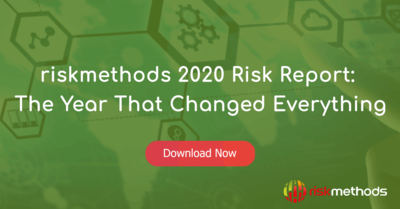 riskmethods 2020 Risk Report