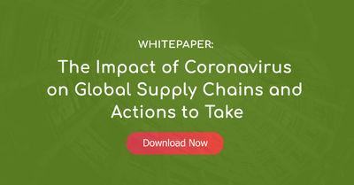 impact-coronavirus-global-supply-chains-actions-to-take