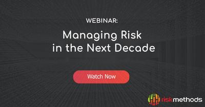 managing-risk-in-the-next-decade